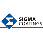 sigma_coatings